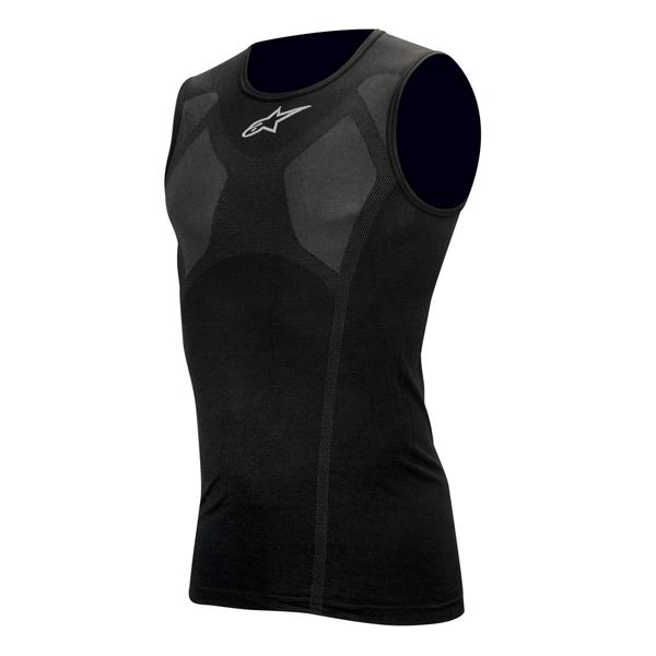 Alpinestars Mtb Tech Top Tank Man