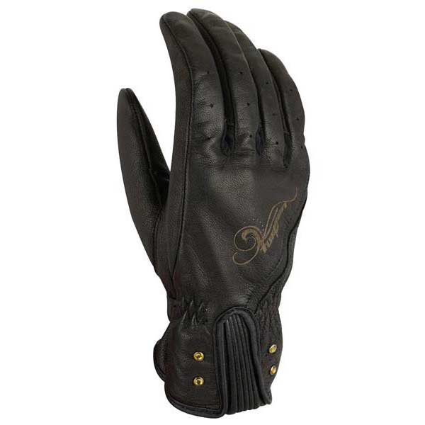 Furygan Feline Gloves