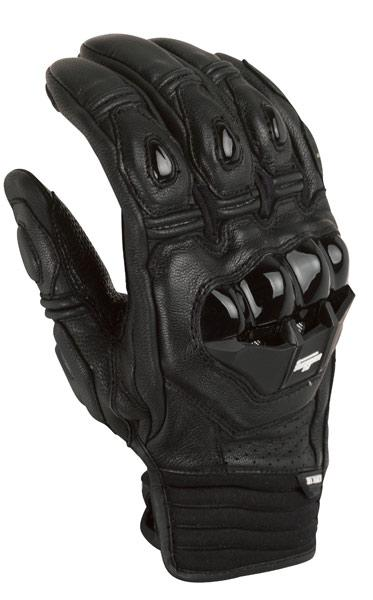 gants furygan afs 6 noir