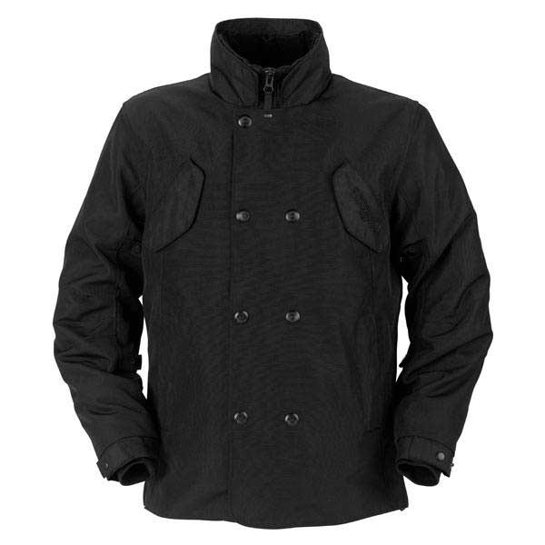 Furygan Brooklyn Jacket
