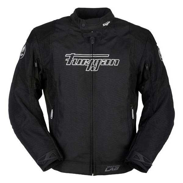 Furygan Genesis Tourer Jacket