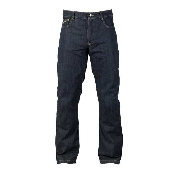 Furygan Jean 01 Pants