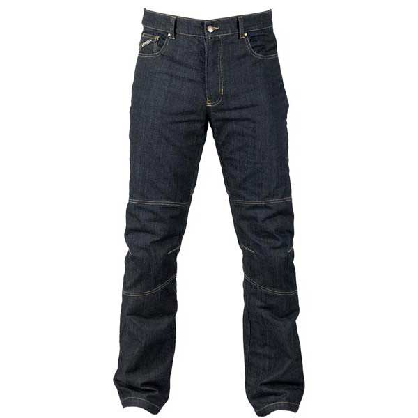 Furygan Jean D02 Pants