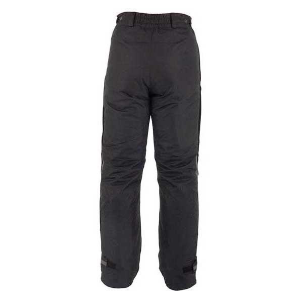 Furygan Lynx Pants Waterproof