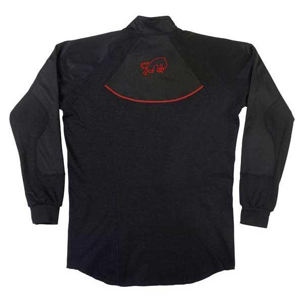 pull-fury-2w-jacket