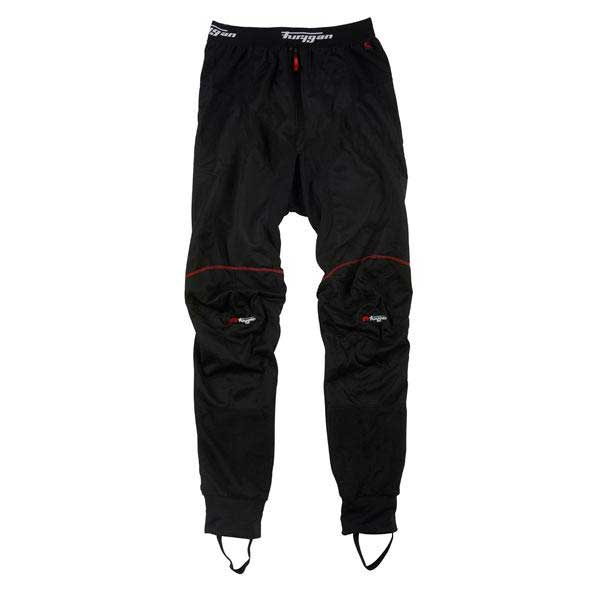 Furygan Fury 2w Pants