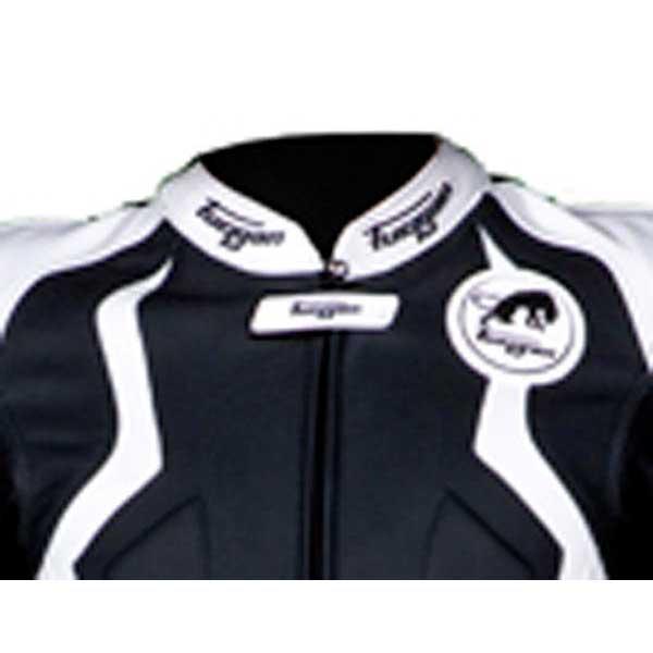 prime-evo-suit-1pc