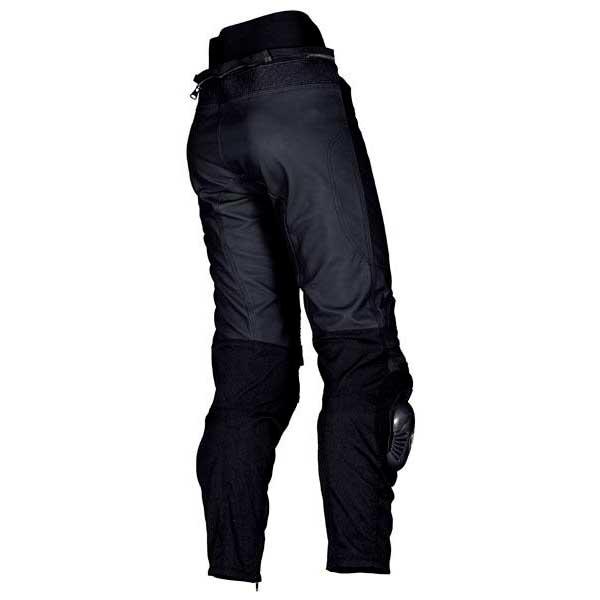 veloce-pants