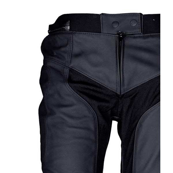 veloce-lady-pants, 247.95 EUR @ motardinn-deutschland