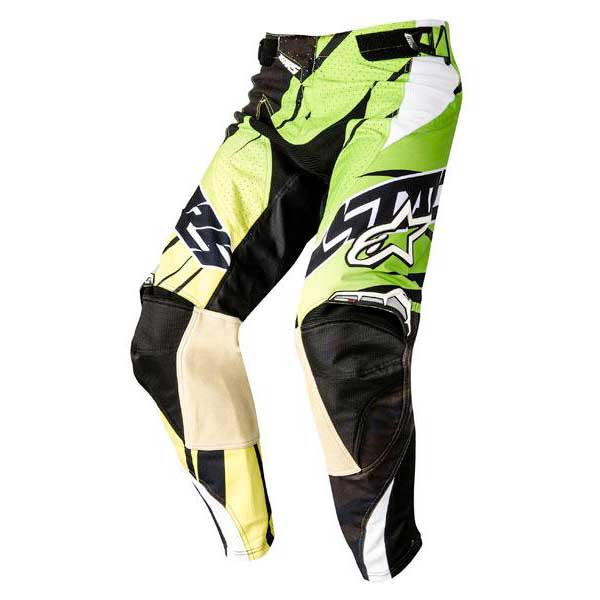 Alpinestars TechStar Pants 13/14