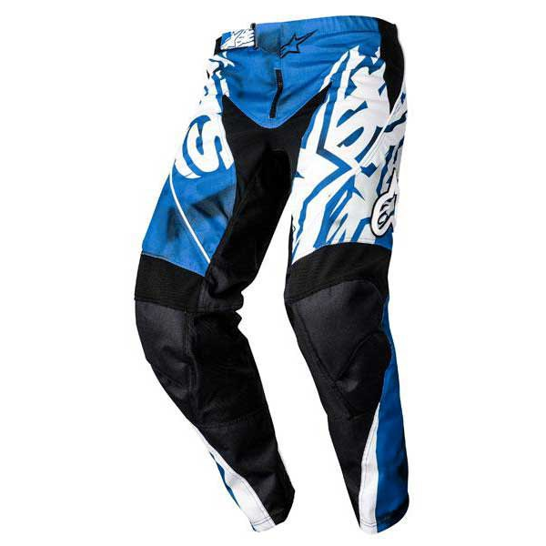 Alpinestars Youth Racer Pants 13/14