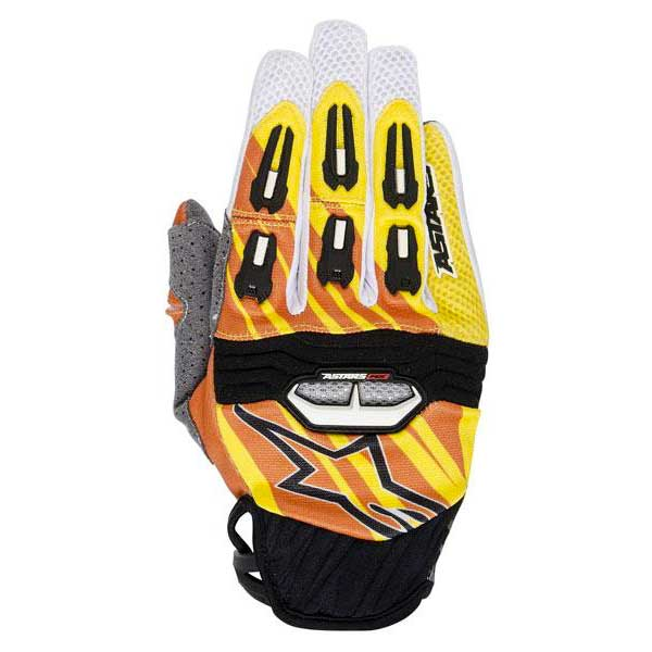 Alpinestars TechStar Gloves 13/14