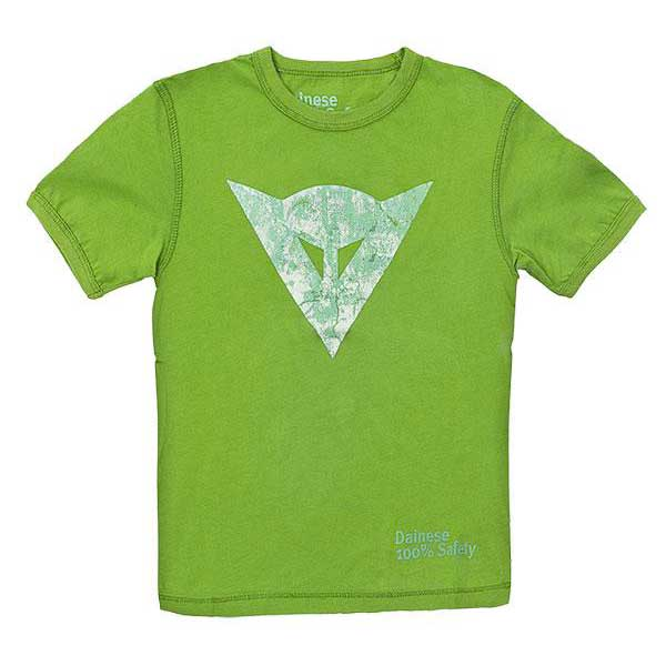 Dainese T Shirt After Kid