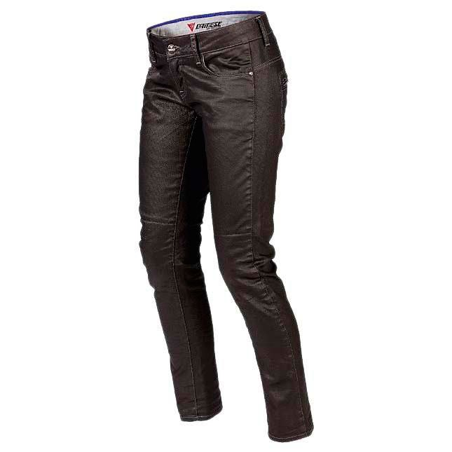 Dainese D19 Lady 4K Pants