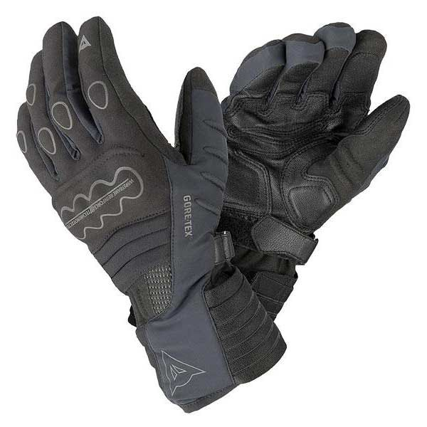 Dainese Scout Evo Goretex Lady Gloves