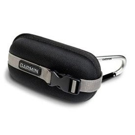 Garmin Hard Carrying Case for Oregon series