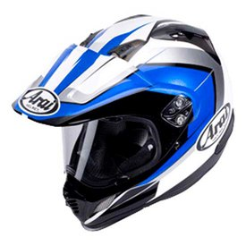 Arai Tour X4 Fare
