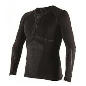 Dainese D Core Dry L/S T Shirt