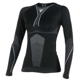 Dainese D Core Dry S/S Lady T Shirt