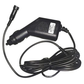 Garibaldi Bike Charger for Heated Gloves