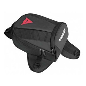 Dainese D Tanker Motorcycle Mini Bag