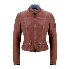 Belstaff Fordwater Air Cotton Expanded