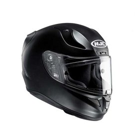 HJC RPHA 11 Semi Full Face Helmet