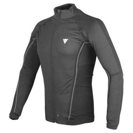 Dainese D Core No Wind Thermo Tee LS