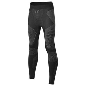 Alpinestars Ride Tech Bottom Winter