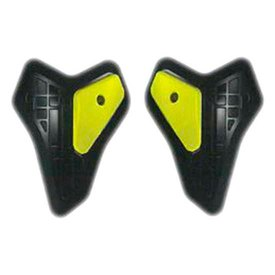 Spidi Warrior Elbow Slider GP