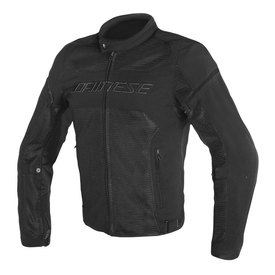 Dainese Air Frame D1 Tex