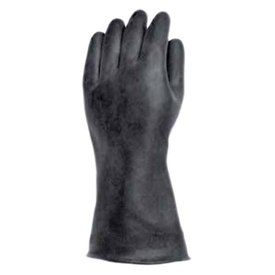 Held Undergloves