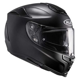 HJC RPHA 70 Full Face Helmet