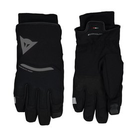 Dainese Plaza 2 D-Dry