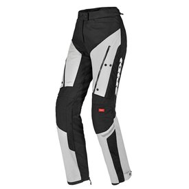 Spidi 4 Season H2Out Long Pants