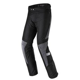 Spidi Traveller 2 Long Pants