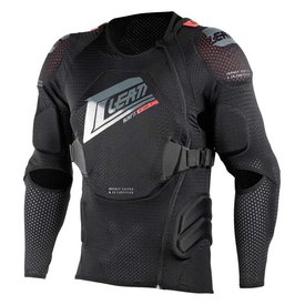 Leatt 3DF Air Fit Chest