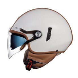 Nexx SX.60 Cruise 2 Open Face Helmet
