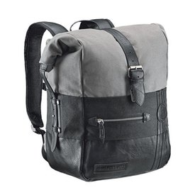 Held Canvas 20L