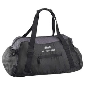 Held Stow Carry Bag