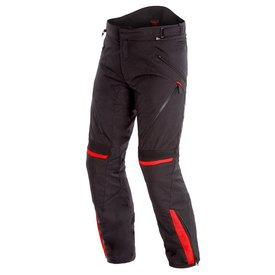 Dainese Tempest 2 D-Dry