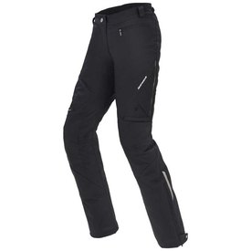Spidi Stretch Tex Long Pants