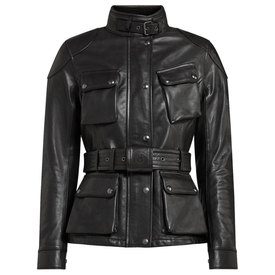 Belstaff Tourmaster Pro Leather