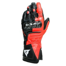 Dainese Carbon 3