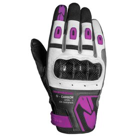 Spidi G-Carbon Woman