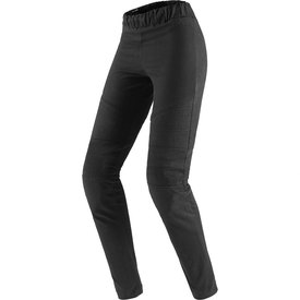 Spidi Moto Long Pants