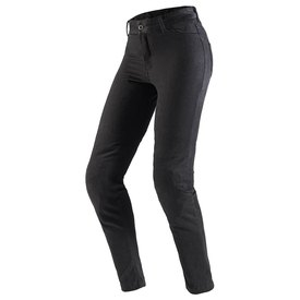 Spidi Moto Pro Long Pants