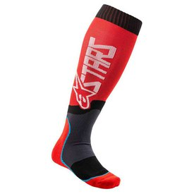 Alpinestars MX Plus 2