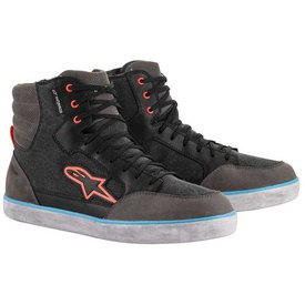 Alpinestars J-6 Canvas