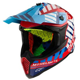 Mt helmets Falcon Energy